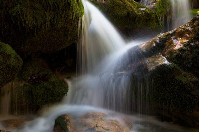 Sinzinger_Wasser004.jpg.JPG